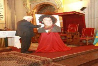 """Osoro lamenta que el homenaje a Zerolo en San Antón pudiera servir """"para hacer manifestaciones ideológicas"""""""