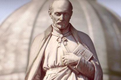 """Padre Koldo Alzíbar: """"Iñigo de Loyola, peregrino en busca de Dios"""""""