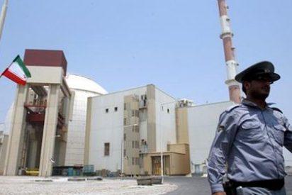 Los obispos norteamericanos saludan el acuerdo nuclear con Irán