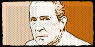 """""""En quienes aspiran a gobernar serán presentes las intenciones más que ambición de dinero o de gloria"""""""