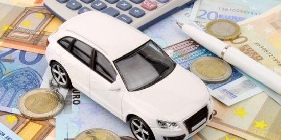 """Competencia sopla una multa histórica a 21 empresas del automóvil por """"prácticas constitutivas de cártel"""""""
