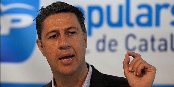 Rajoy se aferra a Albiol para vengarse de Mas por la consulta-trampa del 9-N