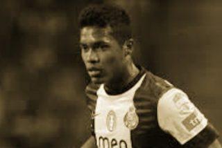 La Juventus quiere evitar que el jugador del Oporto se decante por el Atlético