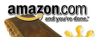 Amazon creará 1.000 puestos de trabajo con la ampliación de su almacén central para España