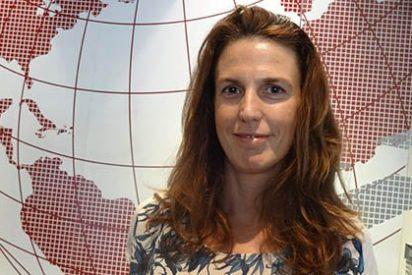 """Ana Alonso, dircom de EscapadaRural.com: """"Hay mucho ilusión invertida detrás de COETUR"""""""