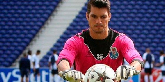 El Granada ficha al suplente de Iker Casillas