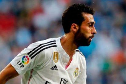 Será el siguiente destino de Arbeloa tras el Real Madrid