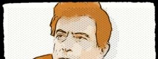 """""""Colau retiró el busto del Rey a pleno foco porque le importaba la ofensa"""""""