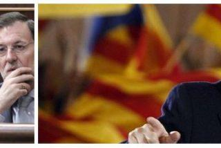 """Federico Quevedo: """"El PP tiene información sensible sobre Artur Mas para trastocar sus planes secesionistas"""""""