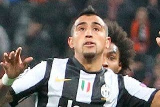 Guardiola, a punto de cerrar el fichaje de la estrella de la Juve