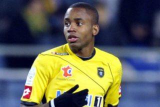 El Villarreal hace una oferta para convertirle en el sustituto de Gio dos Santos