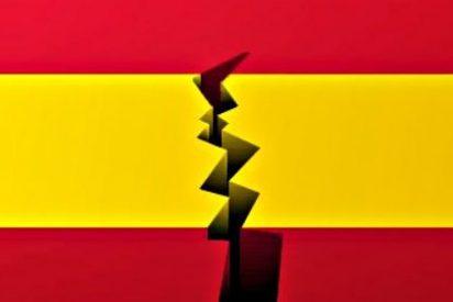 Estrategia de los independentistas en Cataluña y País Vasco: Jaque al Rey, huelga general y fin del 'régimen del 78'