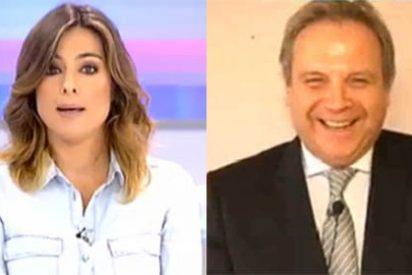 El socialista Carmona se niega a aceptar que los podemitas no le han hecho ni puñetero caso con la 'web chavista'