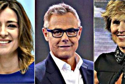 Mediaset prepara su desembarco a gran escala en Cataluña a través de 8tv