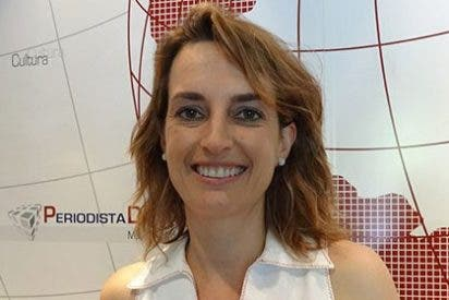 La coach Beatriz García Ricondo aconseja no criticar trabajos anteriores y cuidar nuestros perfiles en redes sociales