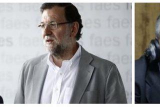 Rajoy necesita veinticinco diputados más si quiere mantener La Moncloa