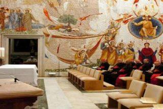 Falleció el cardenal Giacomo Biffi, exarzobispo de Bolonia