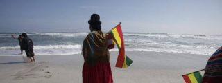 """Chile ofrece a Bolivia restablecer """"de inmediato y sin condiciones"""" sus relaciones diplomáticas"""