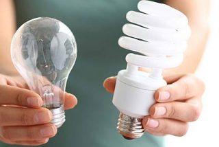 El recibo de la luz subió en España un 3,3% en julio