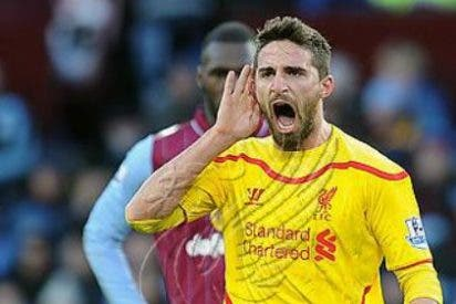 La Real se lanza a por el jugador del Liverpool