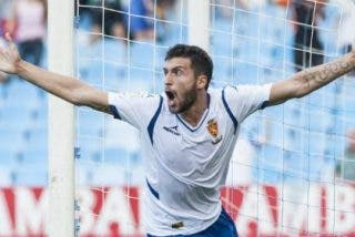 El Eibar ficha al jugador del Atlético de Madrid