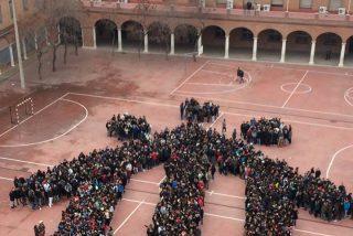«Como Don Bosco, con los jóvenes y para los jóvenes»
