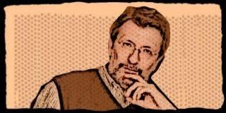 """""""La gestualidad áspera, nerviosa y hostil de Artur Mas componen el retrato de un hombre asomado al vacío"""""""