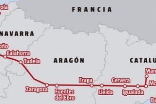 Los jesuitas esperan el doble de peregrinos en el Camino Ignaciano