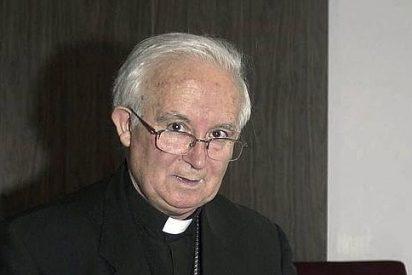 La catedral de Valencia acoge el acto de desagravio