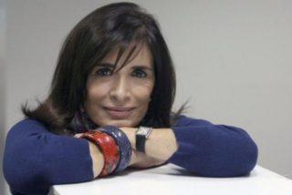 Carmen Rigalt le mete un 'palo premium' a El Mundo por su nueva estrategia comercial