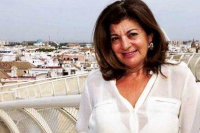 ¿Independencia? El PSOE pesca a la nueva directora de Castilla-La Mancha TV en la politizada Canal Sur