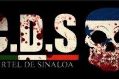 """Así tortura a 'El Greñas', el fantasma asesino del cártel de Sinaloa: """"¡Mírame, puto!"""""""
