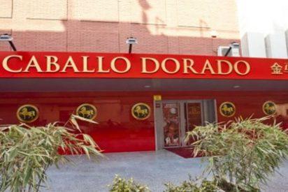 Se abre el primer casino para chinos en Madrid