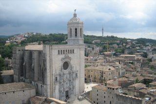 La catedral de Girona acogerá la beatificación de tres mártires