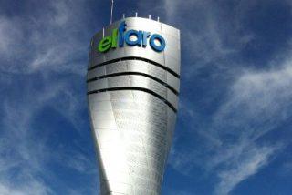 Monopoly llega a El Faro de Badajoz con el tablero más grande de Europa
