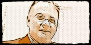"""""""Grecia es responsable de tan sólo uno de los diez votos que han cristalizado en la derrota de De Guindos"""""""