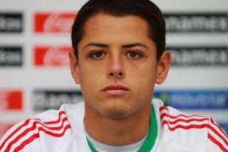 Emery desvela que van a por el exjugador del Real Madrid