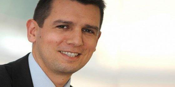 Christophe Mandon, nuevo director Peugeot, Citroën y DS en España y Portugal