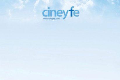 'Cine y Fe' organiza un sorteo de códigos de regalo en Facebook