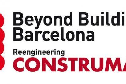 CONSTRUMAT, uma mirada optimista al futuro del sector