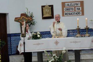 El testimonio de Monseñor Buxarrais