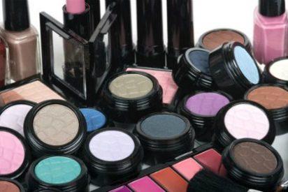 En cosmética… verdad o mentira