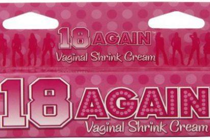 Los 5 secretos sobre la vagina que te dejarán con la sonrisa casi vertical