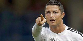El Real Madrid dice 'NO' a una oferta de 120 millones del PSG por Cristiano Ronaldo