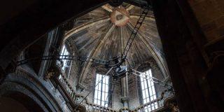 Santiago de Compostela (parte V)