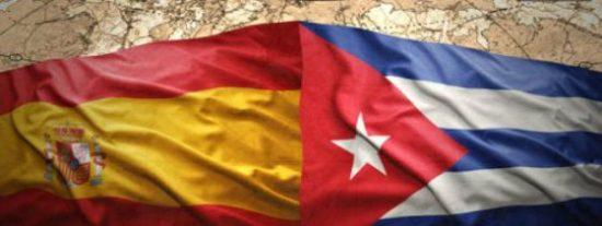 Las empresas españolas que desembarcarán en Cuba a tiro hecho... y algo recelosas por el nuevo 'punto de mira'