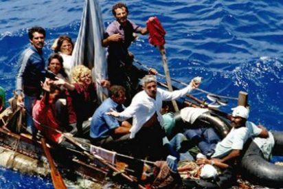 EEUU no planea modificar su política migratoria hacia Cuba... por ahora