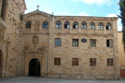 Curso para formadores de seminarios de toda España
