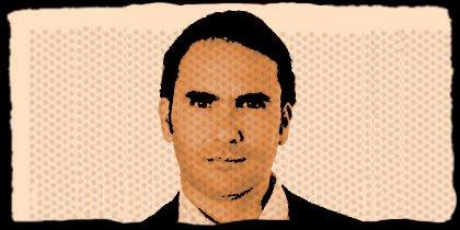 """""""Notas desde Aquilea: Para oficios duros, el de recaudador de impuestos griego"""""""