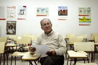 Estrasburgo avala el despido como profesor de un excura casado